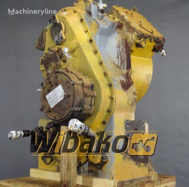 Gearbox/Transmission Caterpillar 2P9333 caja de cambio para 2P9333 otros maquinaria de construcción