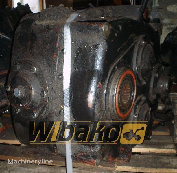 Gearbox/Transmission Hanomag 421/8 3077796M91 caja de cambio para 421/8 (3077796M91) excavadora