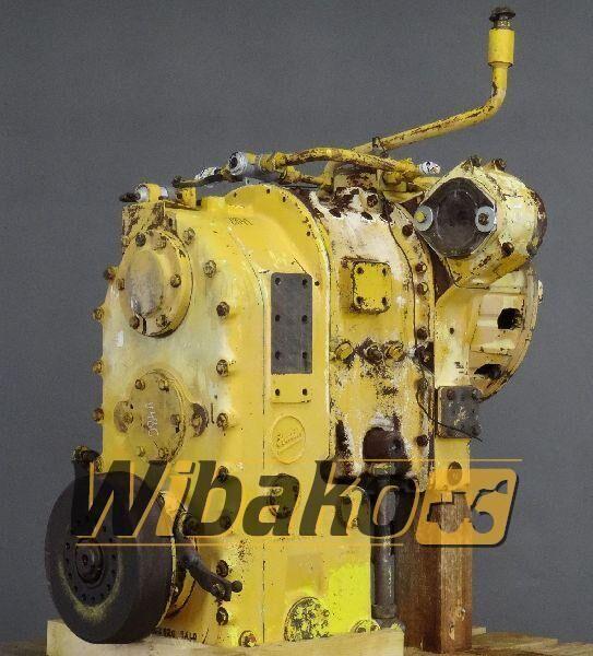 Gearbox/Transmission Hurth HWP 161 E 2 NG (HWP161E2NG) 903/1 caja de cambio para HWP 161 E 2 NG (903/1) bulldozer