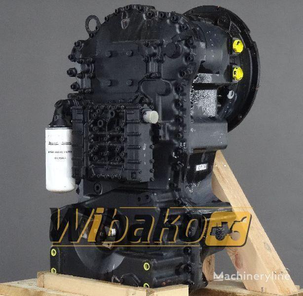 Gearbox/Transmission Zf 4WG-160 4656054032 caja de cambio para 4WG-160 (4656054032) bulldozer
