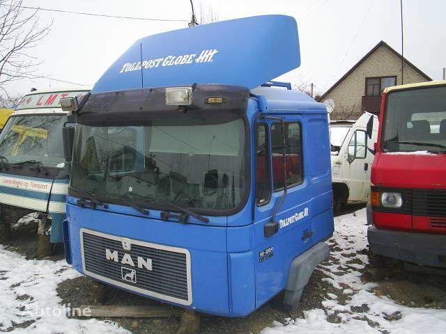 Eaton FS8209 caja de cambio para MAN 81.32003.9313 camión