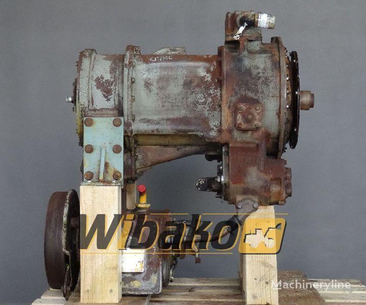 Gearbox/Transmission P854-ASJ caja de cambio para P854-ASJ otros maquinaria de construcción