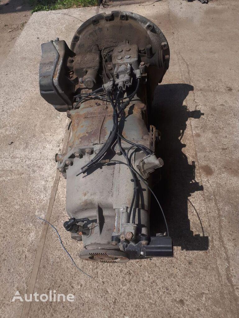 caja de cambio VOLVO para tractora VOLVO FH 12  , VT2214B