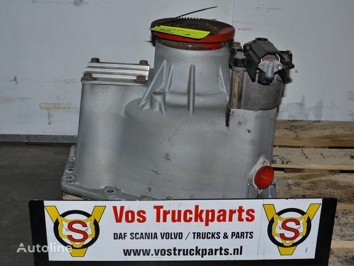 caja de cambio para VOLVO PLAN.DEEL SR-1900 4 camión