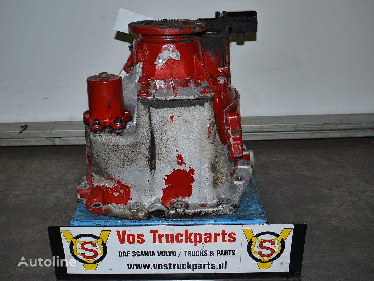 caja de cambio para VOLVO PLAN.DEEL VT-2514 B camión
