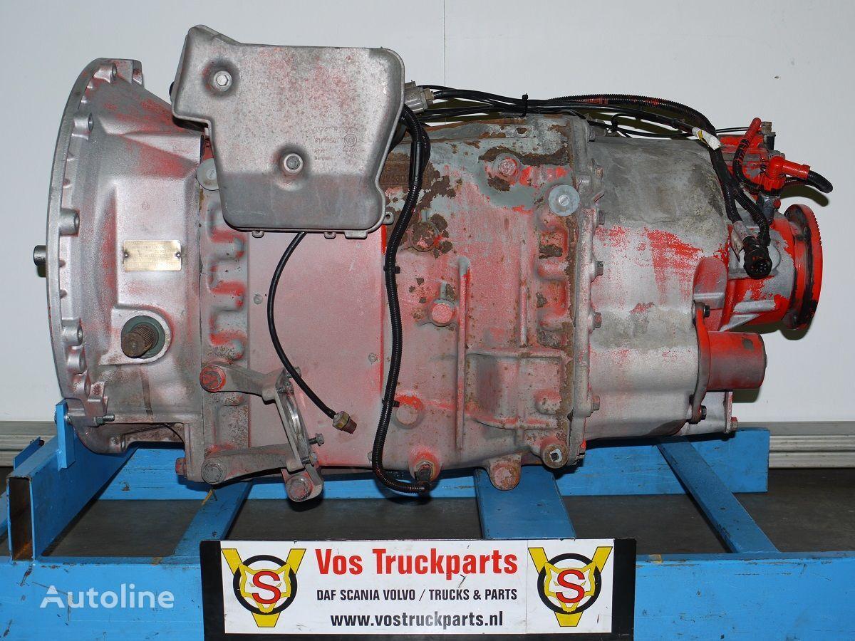 VOLVO VT-2009-B caja de cambio para VOLVO VT-2009-B camión