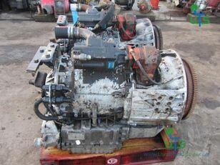 Allison 2000 SERIES MODEL NO – O2E21 caja de cambios para camión