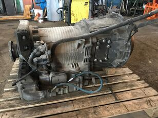 Allison Econic Atego Axor gearbox engine (model 3060) caja de cambios para MERCEDES-BENZ Econic camión