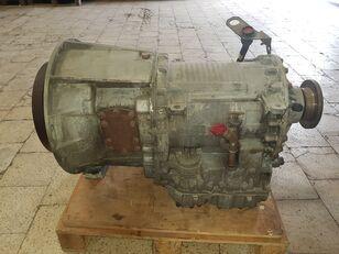 Allison MD3060 caja de cambios para VOLVO camión