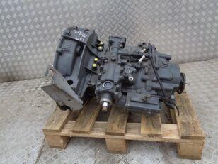 caja de cambios para DAF LF tractora
