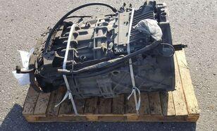 caja de cambios para DAF XF105 tractora