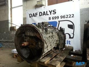 caja de cambios para DAF XF/CF 105/95/75/85 tractora