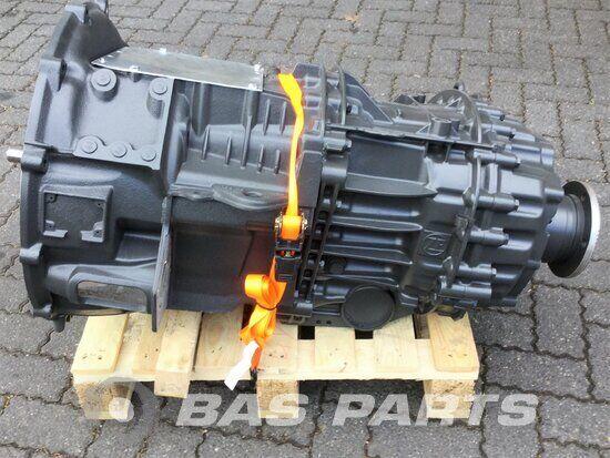 DAF 12AS1420 TO caja de cambios para camión nueva