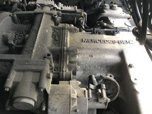 Daimler-Benz G211-16 caja de cambios para tractora