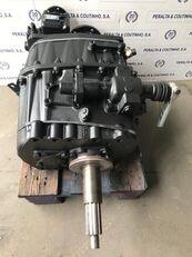EATON FSO 5206B H (Reconditioned) caja de cambios para MAN M2000 camión