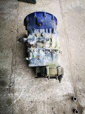EATON H41060 (EATON H41060) caja de cambios para MAN 8.223 , EATON H41060 camión