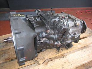 EATON H41060 Y04178 -100 caja de cambios para MAN camión