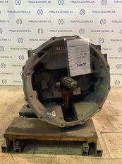 IVECO 12AS1800 caja de cambios para camión