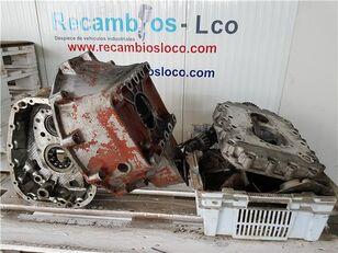 IVECO Caja Cambios Manual Iveco caja de cambios para IVECO camión
