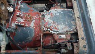 IVECO Caja Cambios Manual Iveco Serie Zeta Chasis     (109-14)  101 KK caja de cambios para IVECO Serie Zeta Chasis (109-14) 101 KKW [5,9 Ltr. - 101 kW Diesel] camión