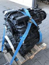 MAN VG 173 VG 172 caja de cambios para MAN TGS  4x4   6x6  8x8 camión nueva
