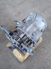 MB Käigukast G 60-6 caja de cambios para MERCEDES-BENZ Atego tractora