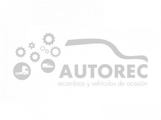 caja de cambios para MERCEDES-BENZ VG 250 automóvil