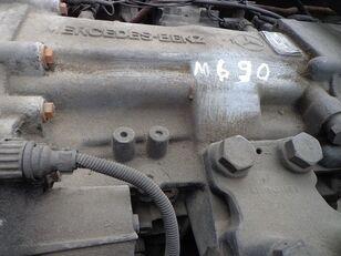 MERCEDES-BENZ G210-16 042889 / 514475 caja de cambios para MERCEDES-BENZ Actros 1997 camión