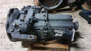 MERCEDES-BENZ /Gearbox GV4/110-6/9 caja de cambios para camión