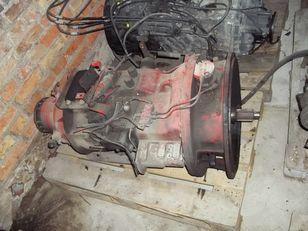 RENAULT B-18 (B18) caja de cambios para RENAULT Magnum tractora
