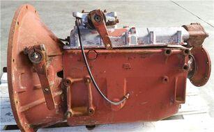 RENAULT Caja Cambios Manual Renault B-100 (090923) caja de cambios para RENAULT B-100 camión