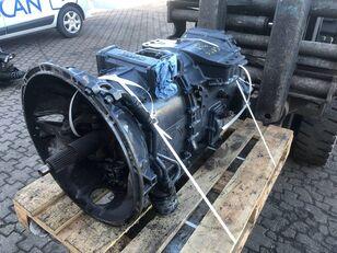 SCANIA GRSO905 OPTICRUISE caja de cambios para tractora
