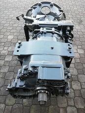 SCANIA Getriebe GRSo905R caja de cambios para SCANIA gearbox GRS(o)905R camión