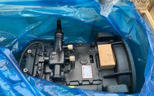 SHACMAN 10JSD140 (G6269) (10JSD140 (G6269)) caja de cambios para SHACMAN SHAANXI F 3000/F 2000 camión nueva