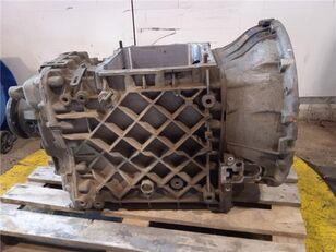 VOLVO (3190484) caja de cambios para VOLVO FH 12 2002 -> FG LOW 4X2 [12,1 Ltr. - 338 kW Diesel (D12D460)] camión