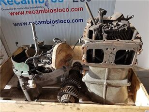 VOLVO Caja Cambios Manual Volvo caja de cambios para VOLVO camión