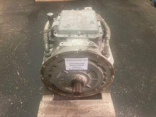 Voith 854.3E | B3HT2R0/ caja de cambios para camión