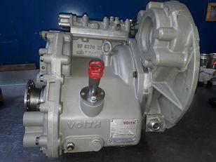 Voith CERTOMATIC 845 caja de cambios para tractora