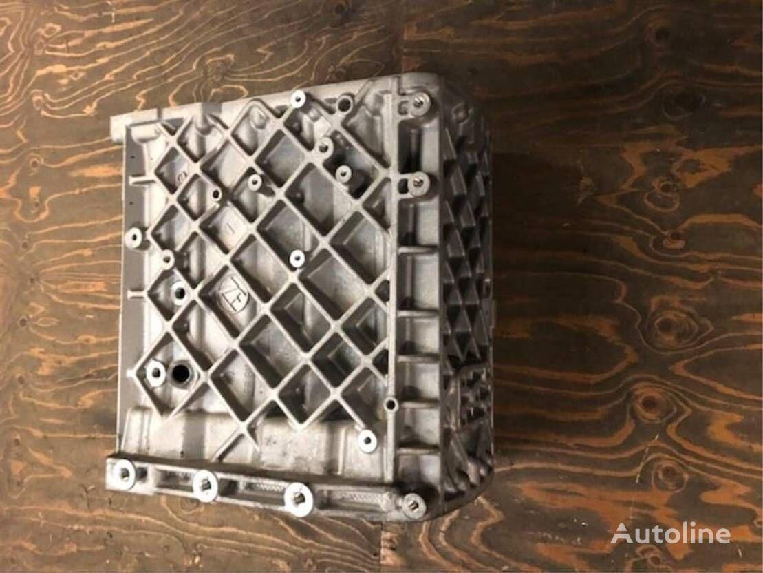 ZF caja de cambios para camión nueva