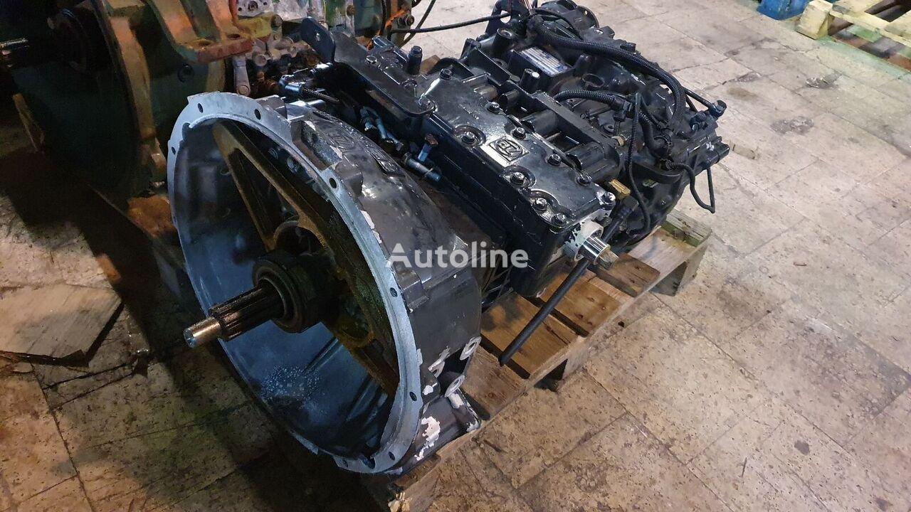 ZF 9S1310 TO caja de cambios para MAN camión