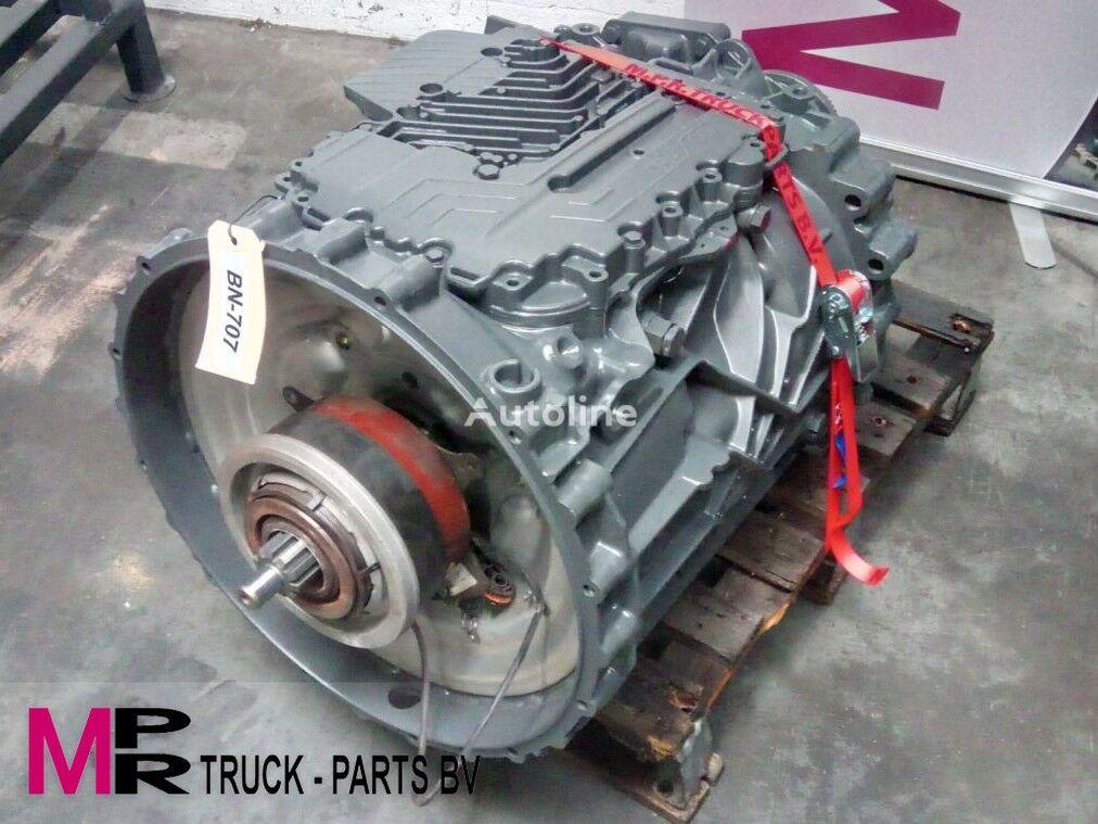 DAF 12TX2210 TD - 1372001036 - 2021008 caja de cambios para Daf CF/XF camión nueva