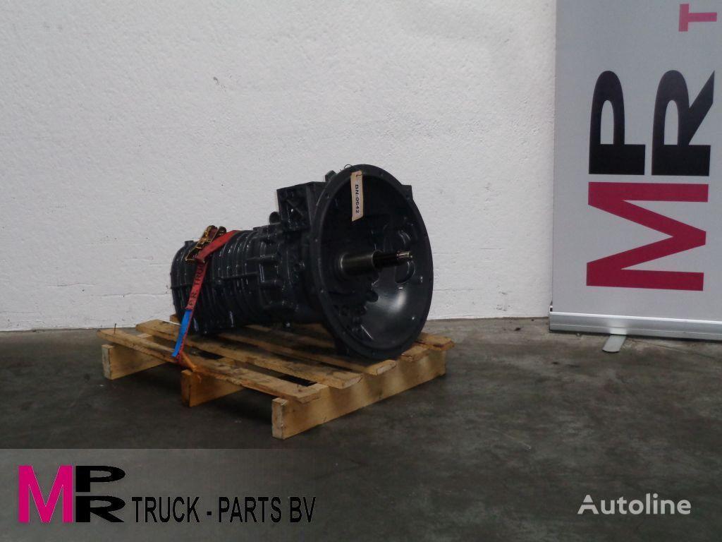 DAF LF (1403281) caja de cambios para Daf LF camión