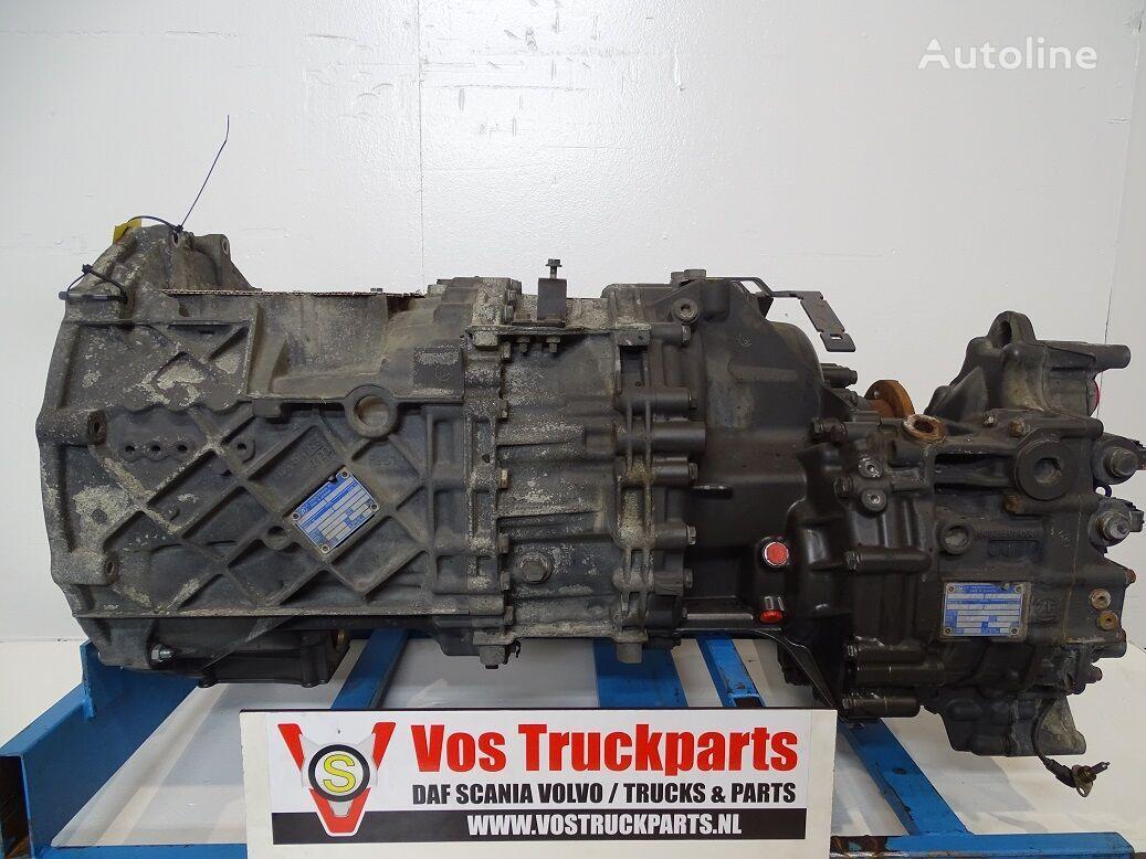 DAF ZF12AS 2331 TD IT caja de cambios para DAF ZF12AS 2331 TD IT camión