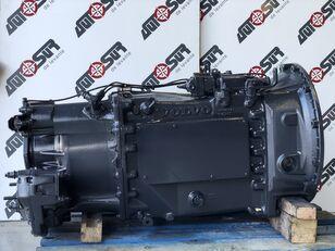 VOLVO 3190199 (SR1400) caja de cambios para camión