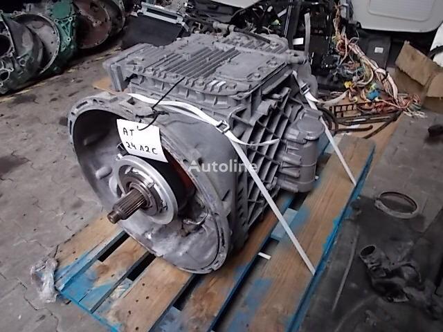 AT2412C I-SHIFT caja de cambios para VOLVO FH13 FM13 camión