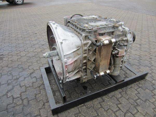 VOLVO ATO2512C caja de cambios para VOLVO FH/FM  tractora