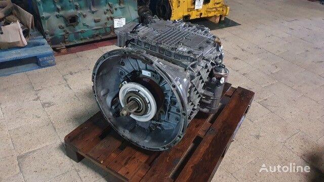 VOLVO Gearbox AT2412C caja de cambios para camión