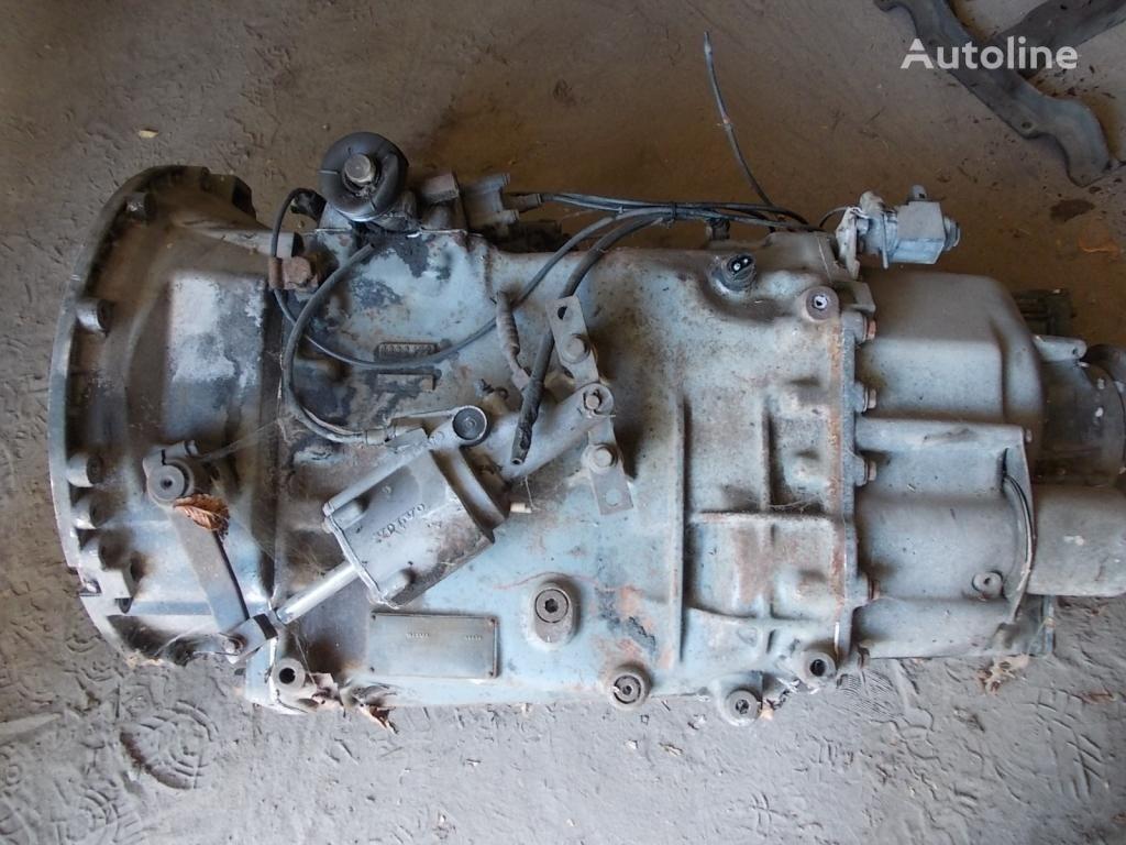 VOLVO SR1700 caja de cambios para VOLVO camión
