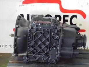VOLVO VT 2412 B (Sin placa) caja de cambios para VOLVO FH12/460 tractora