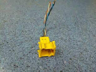 caja de conexiones para VOLVO tractora